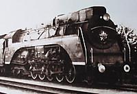 Imga0805